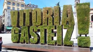 Vitoria-Gasteiz-musicoterapia-gim-barcelona